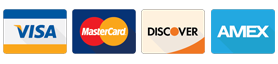 Pay with your credit card